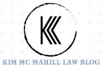 Kim McMahill